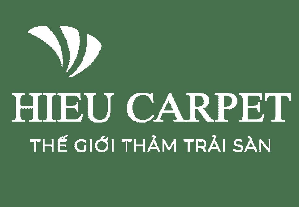 Hieucarpet